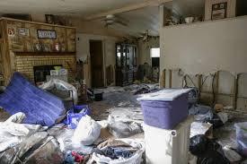 flood house.jpg