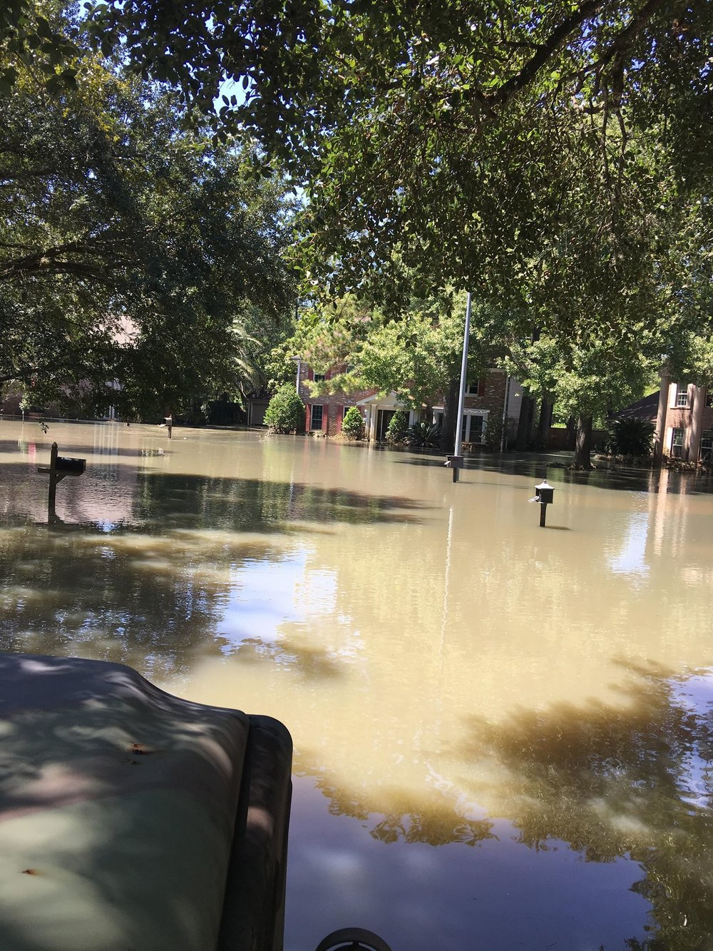 houston flood 05.jpg