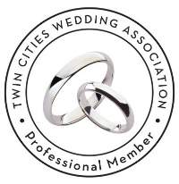 wedding_logo.jpg