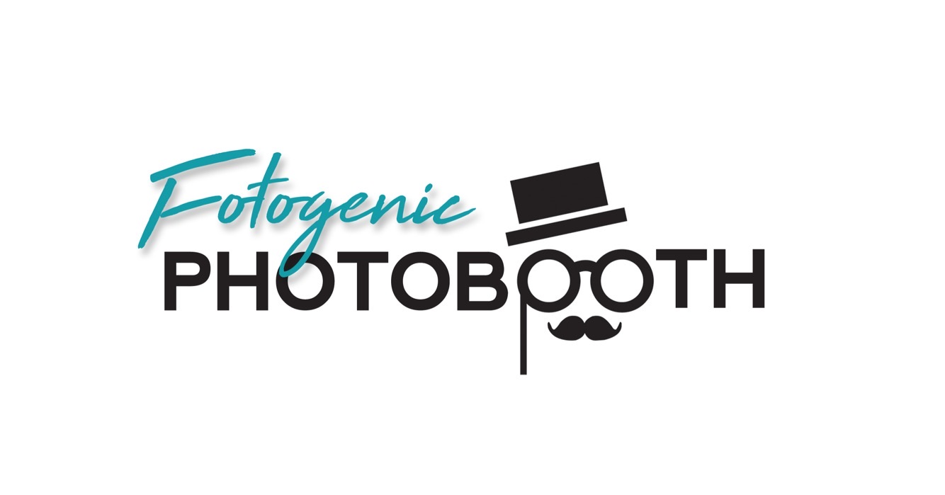 FotoGenicMN