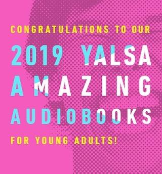 #audio #audiobooks #foldednotesfromhighschool #comedy #highschool #listeninglibrary #yalovin #actors #penguin #clinicalnostalgia #newengland #framingham #boston #massachusetts #novels #authorsofinstagram