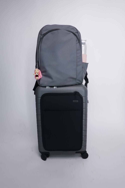 makeup suitcase cristina pilo.jpg