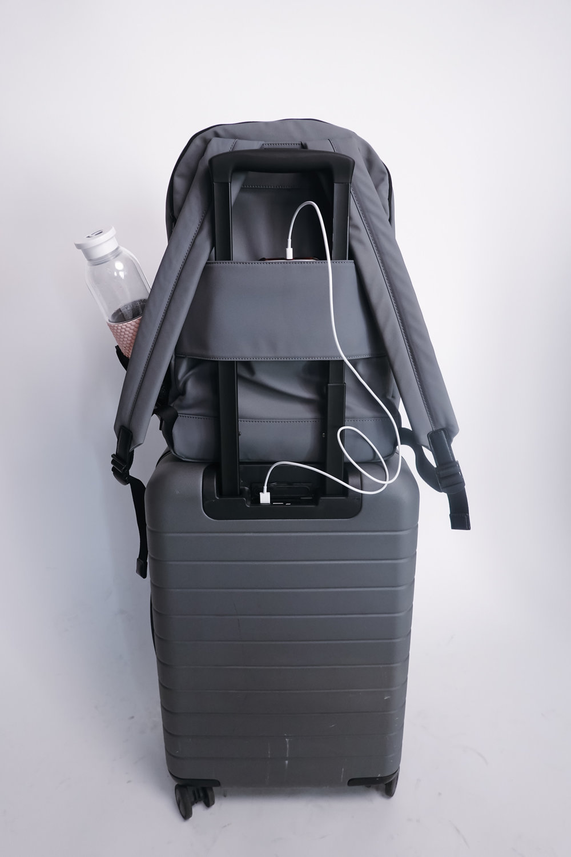makeup suitcase cristina pilo-5.jpg