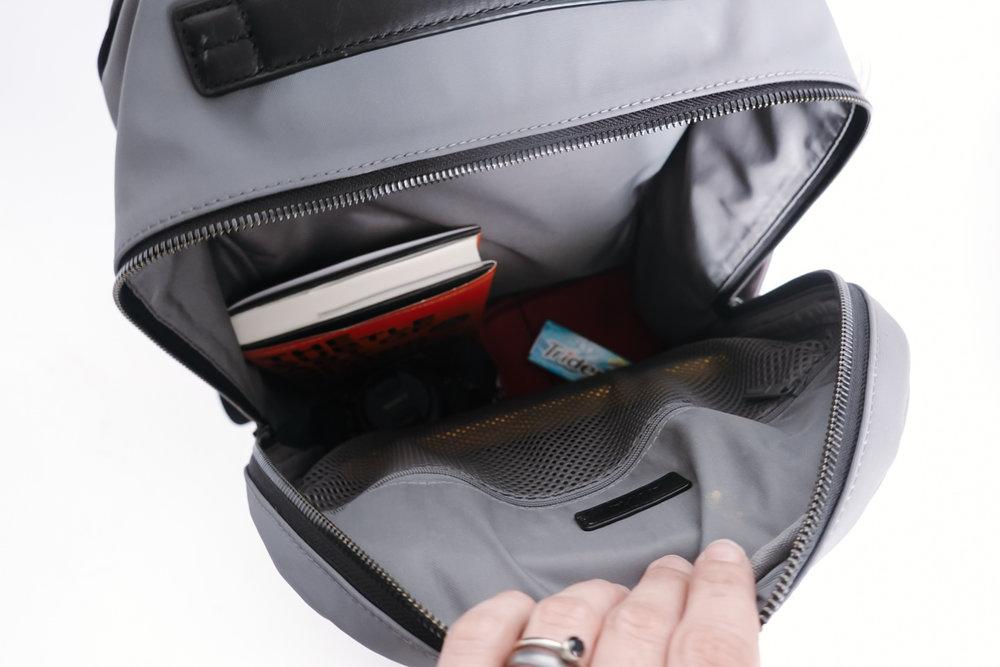 makeup suitcase cristina pilo-10.jpg