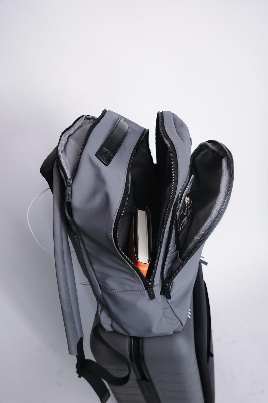 makeup suitcase cristina pilo-12.jpg