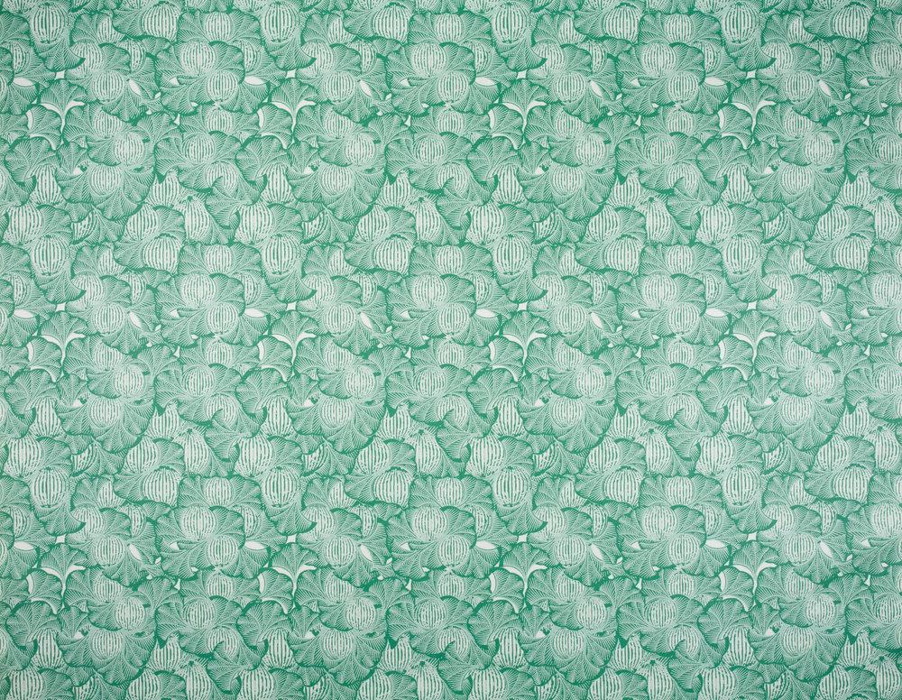 1W6A0999Foliage-Seafoam2.jpg