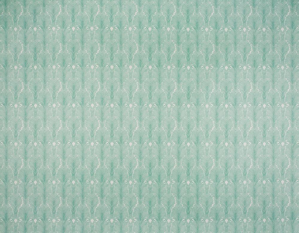 1W6A1020DecoStripe-Seafoam.jpg