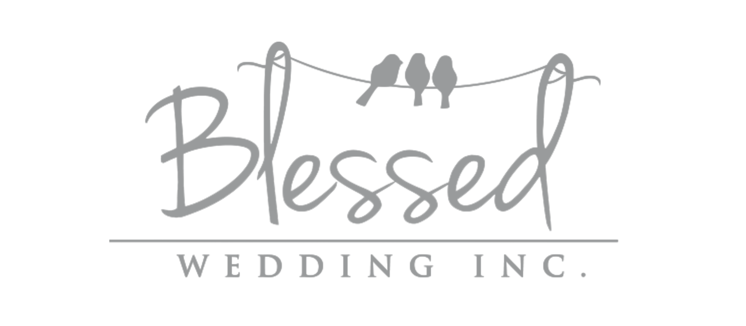 Blessed Wedding Photography San Diego | Wedding Photographers