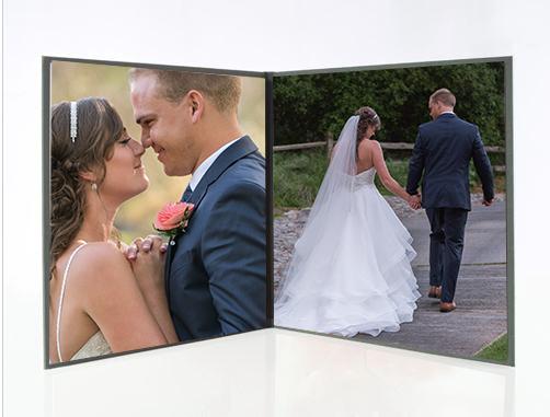 WeddingPhotographyPrint