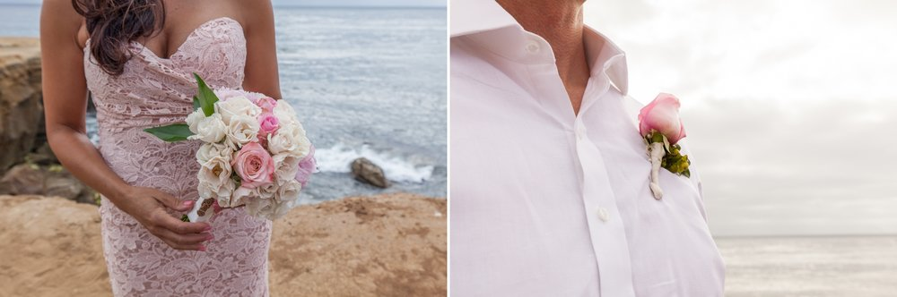 San Diego Elopement June by San Diego Wedding Photographers1.jpg