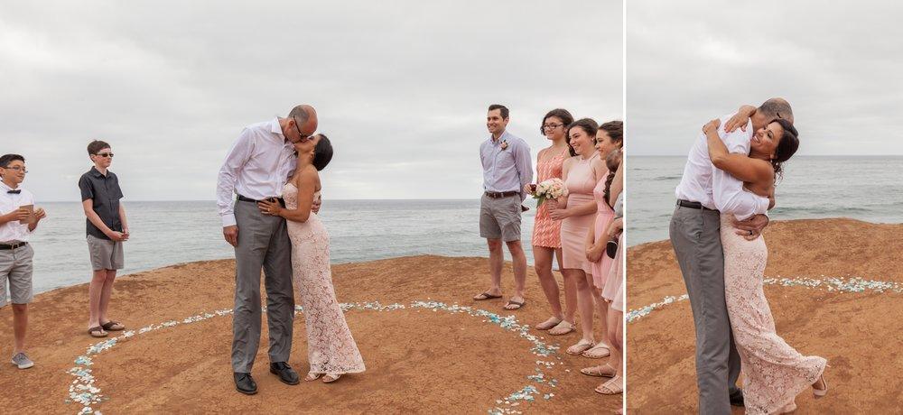 San Diego Elopement June by San Diego Wedding Photographers3.jpg