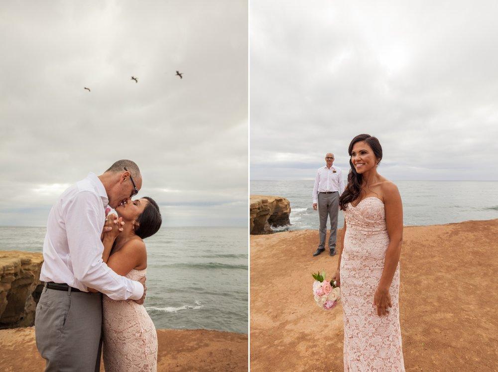 San Diego Elopement June by San Diego Wedding Photographers6.jpg