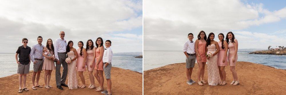 San Diego Elopement June by San Diego Wedding Photographers7.jpg