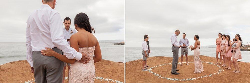 San Diego Elopement June by San Diego Wedding Photographers12.jpg