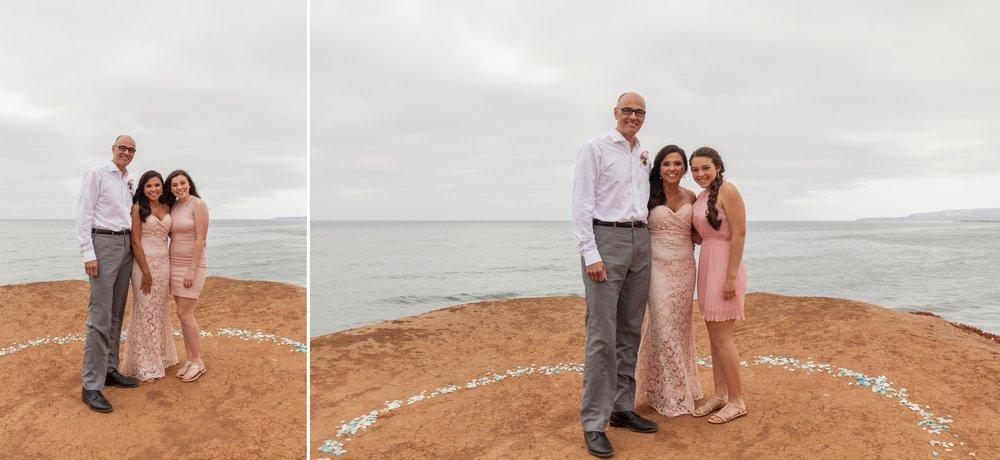 San Diego Elopement June by San Diego Wedding Photographers13.jpg
