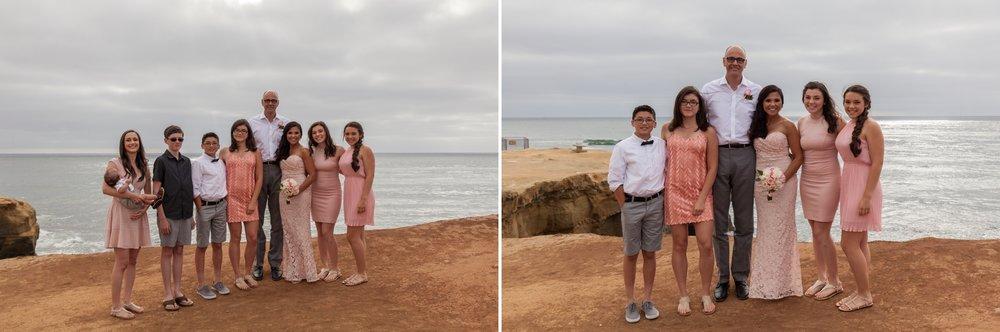 San Diego Elopement June by San Diego Wedding Photographers15.jpg