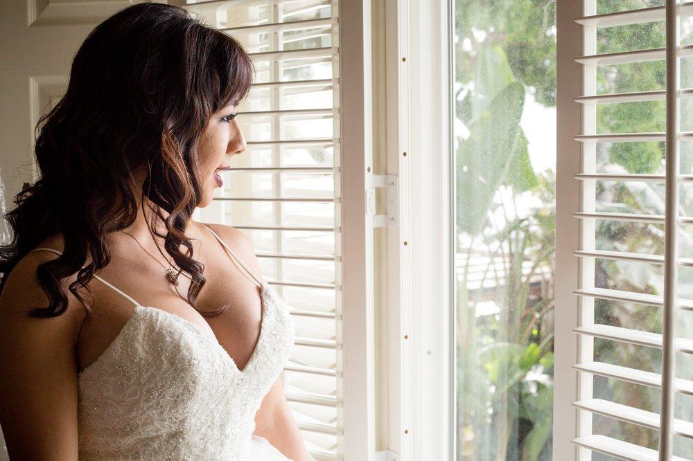 Beautiful Island Palms Hotel Wedding in August 2.jpg