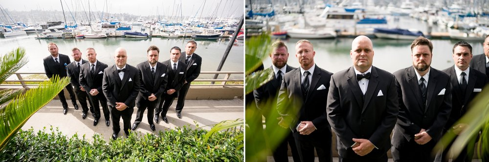 Beautiful Island Palms Hotel Wedding in August 4.jpg