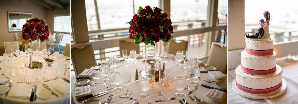 Beautiful Island Palms Hotel Wedding in August 8.jpg
