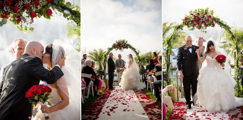 Beautiful Island Palms Hotel Wedding in August 9.jpg