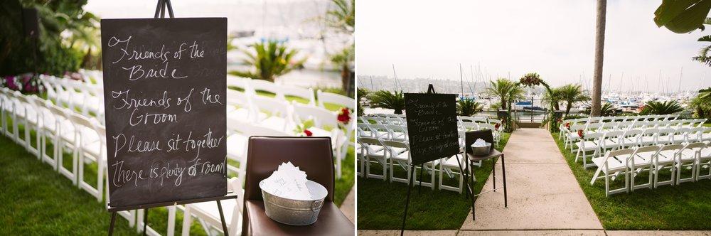 Beautiful Island Palms Hotel Wedding in August 10.jpg