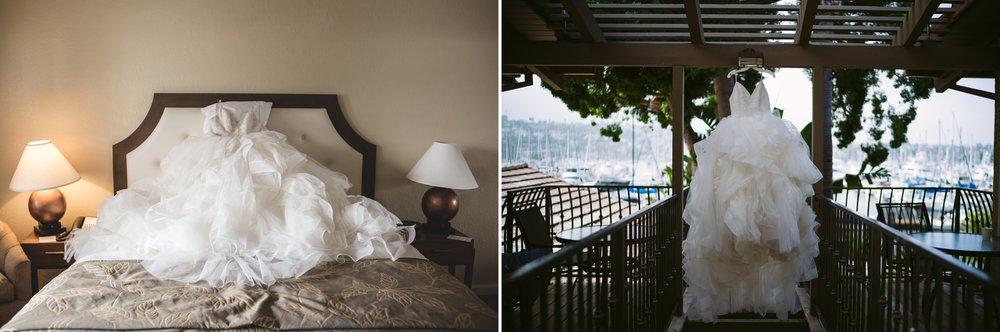 Beautiful Island Palms Hotel Wedding in August 13.jpg