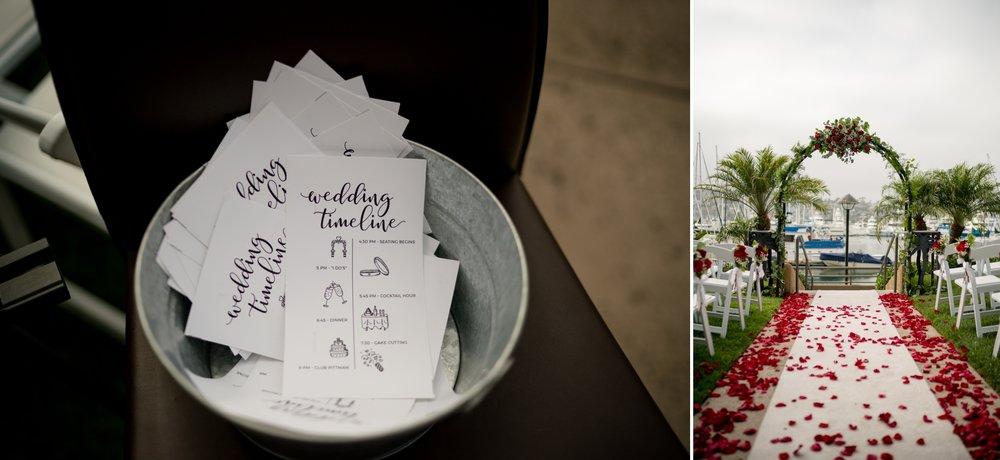 Beautiful Island Palms Hotel Wedding in August 17.jpg