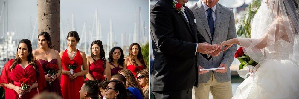 Beautiful Island Palms Hotel Wedding in August 18.jpg