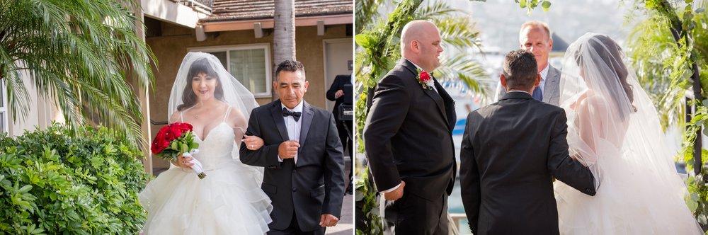 Beautiful Island Palms Hotel Wedding in August 20.jpg