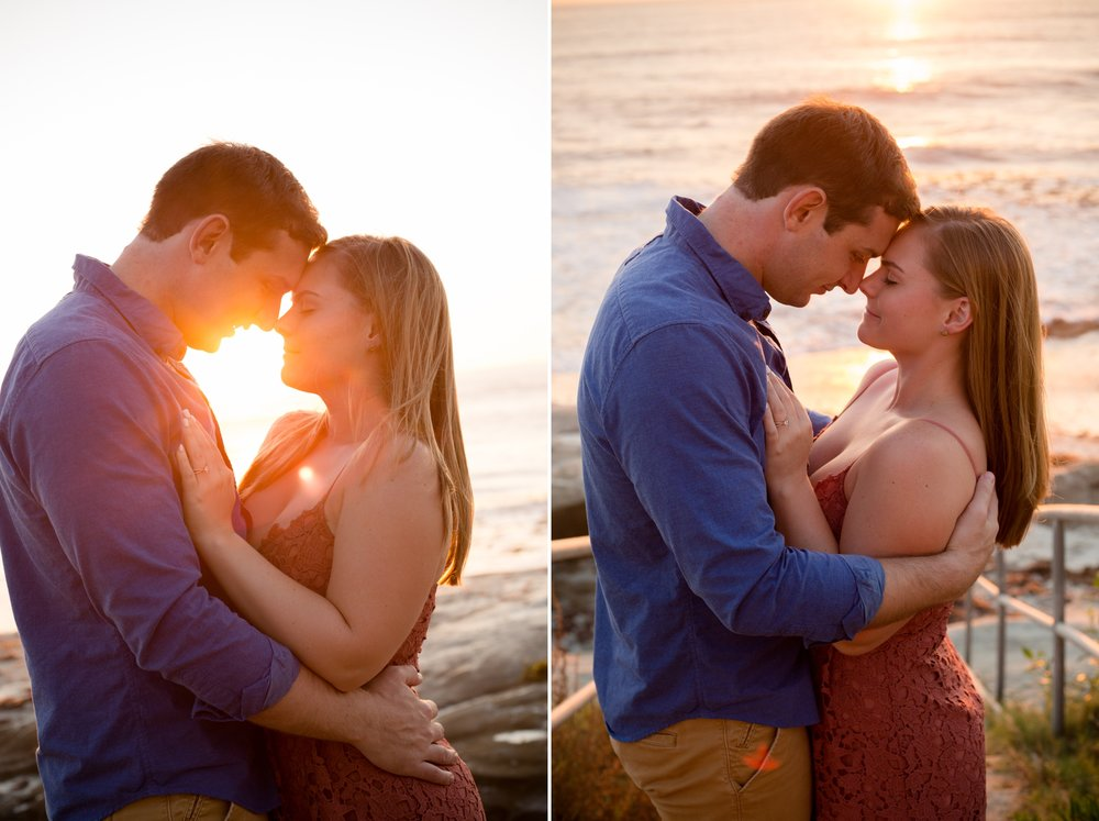 Windansea Beach Engagement Session 2.jpg