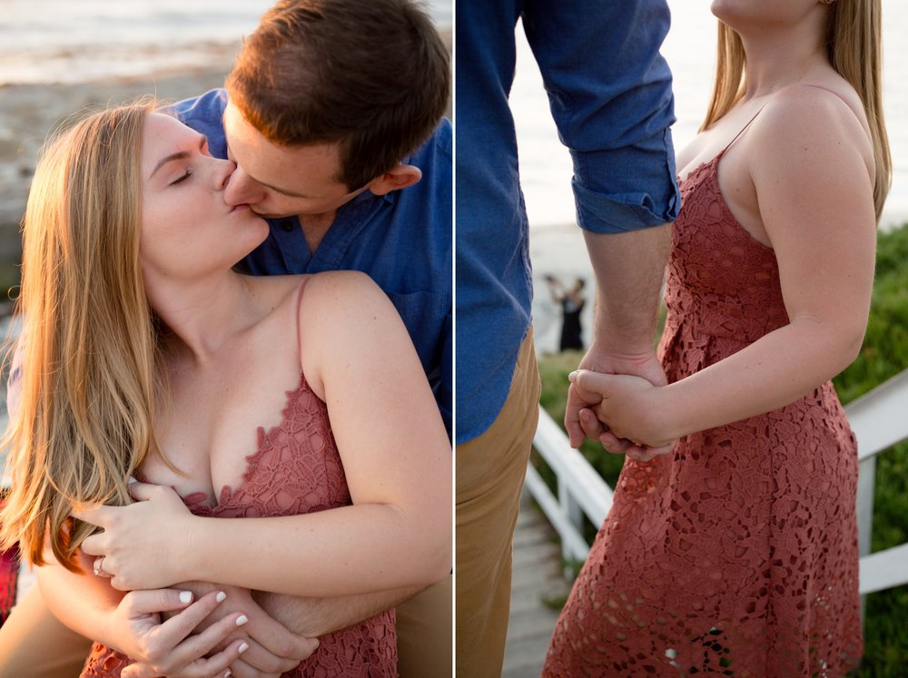 Windansea Beach Engagement Session.jpg