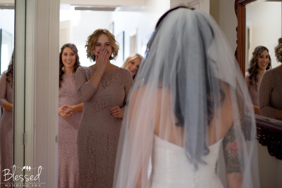 Coronado Bridesmaids Photography