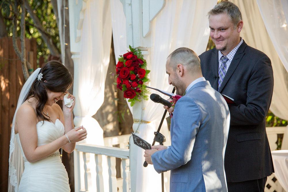 Best Wedding Photographer san diego