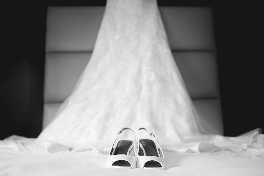 Wedding Planning tips from a professional wedding photographer