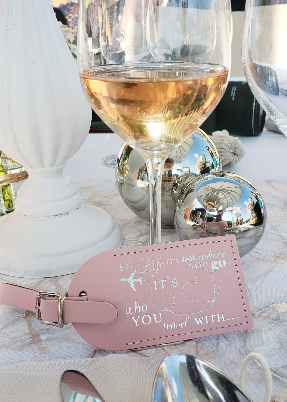 Germany Wedding Photography Destination Wedding Photographers Blessed Weddings 5.jpg
