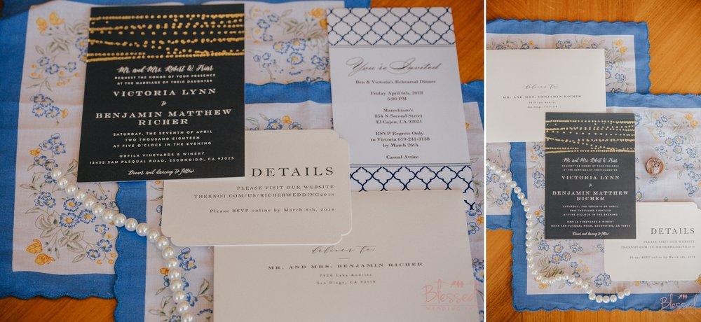 Orfila Vinery Wedding by Blessed Wedding Photography 2.jpg