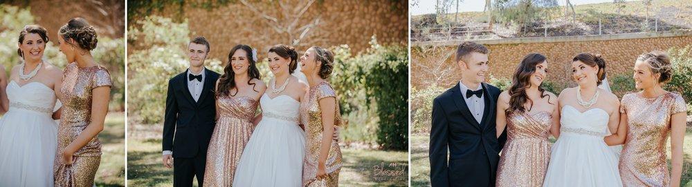 Orfila Vinery Wedding by Blessed Wedding Photography 24.jpg