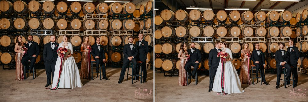 Orfila Vinery Wedding Temecula Wedding Photographer 4.jpg