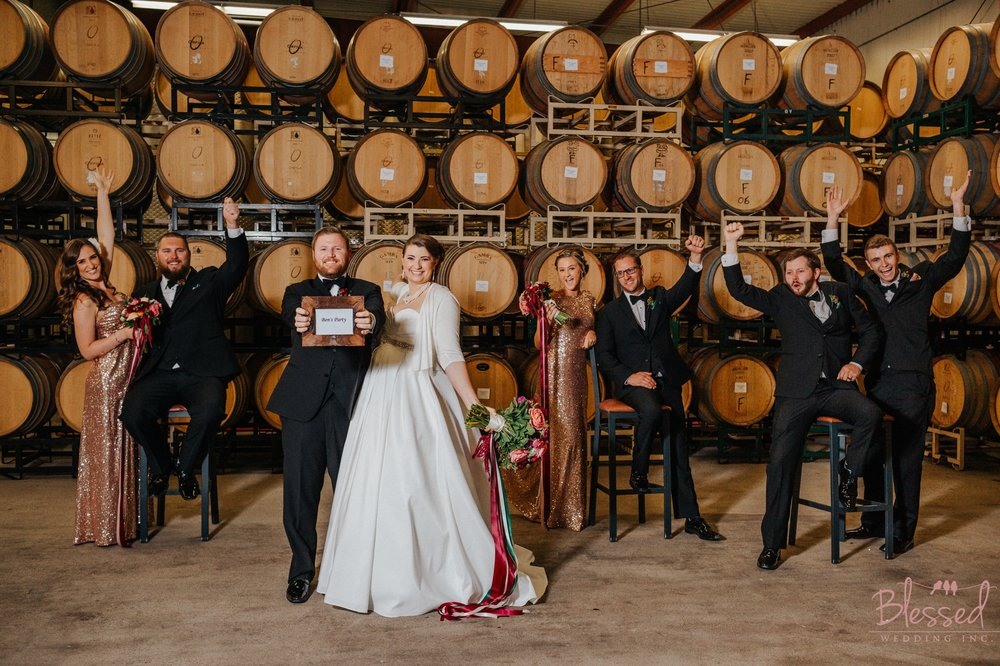 Orfila Vinery Wedding Temecula Wedding Photographer 5.jpg