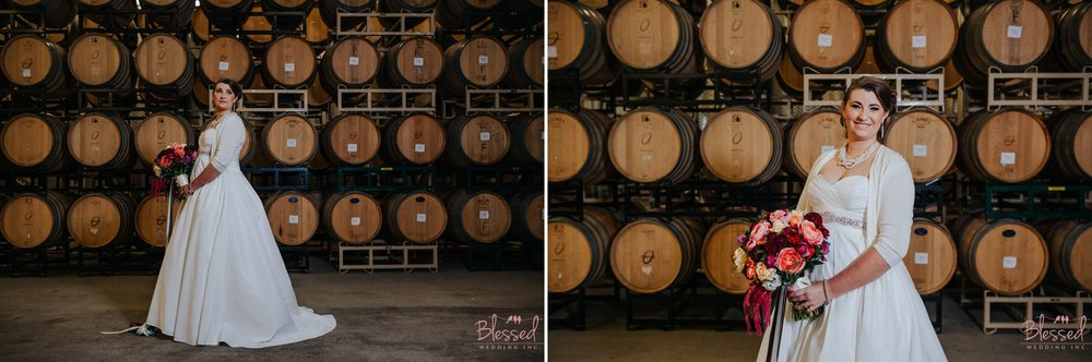 Orfila Vinery Wedding Temecula Wedding Photographer 8.jpg