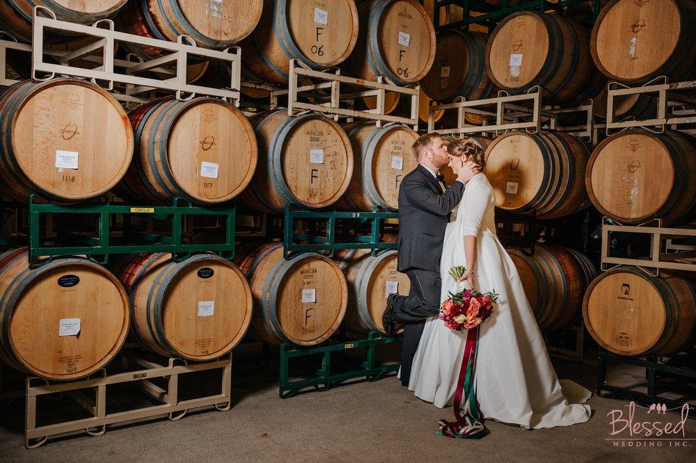 Orfila Vinery Wedding Temecula Wedding Photographer 7.jpg