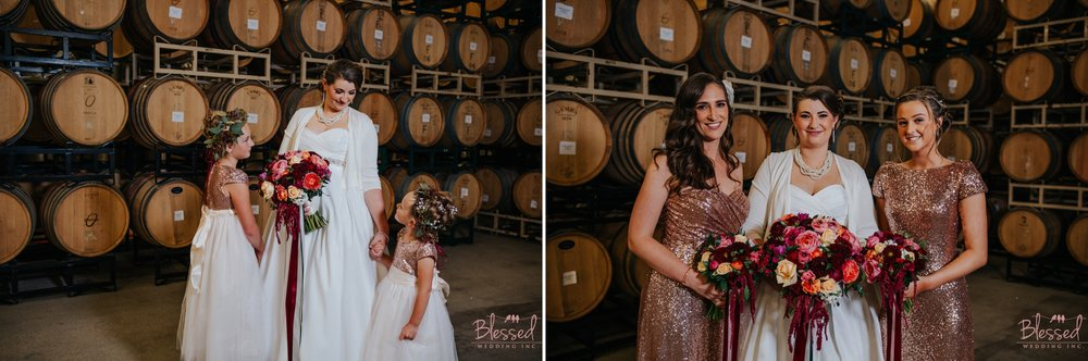 Orfila Vinery Wedding Temecula Wedding Photographer 9.jpg