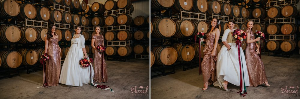 Orfila Vinery Wedding Temecula Wedding Photographer 10.jpg
