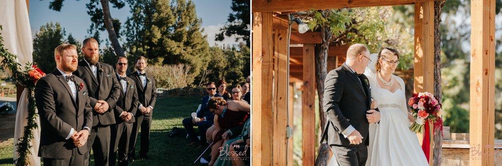 Orfila Vinery Wedding Temecula Wedding Photographer 13.jpg