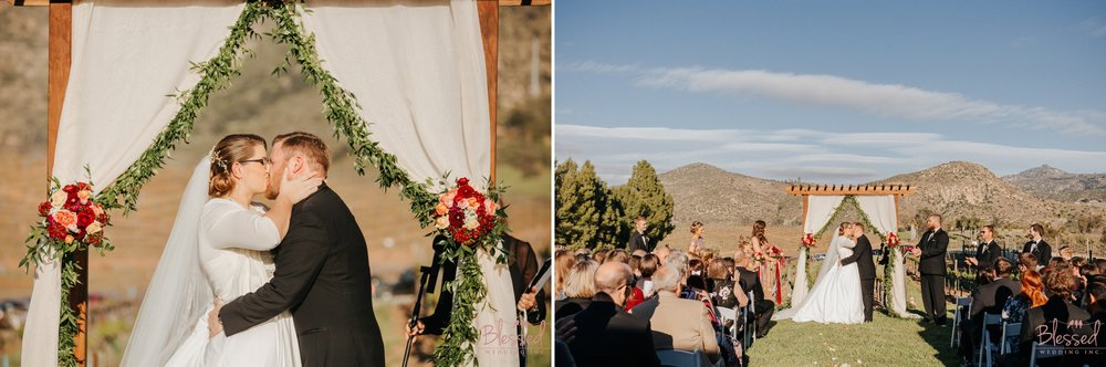 Orfila Vinery Wedding Temecula Wedding Photographer 19.jpg