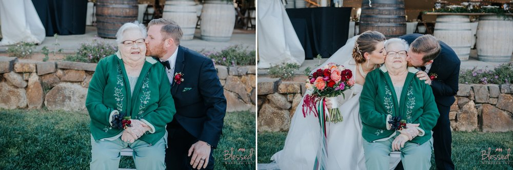 Orfila Vinery Wedding Temecula Wedding Photographer 23.jpg