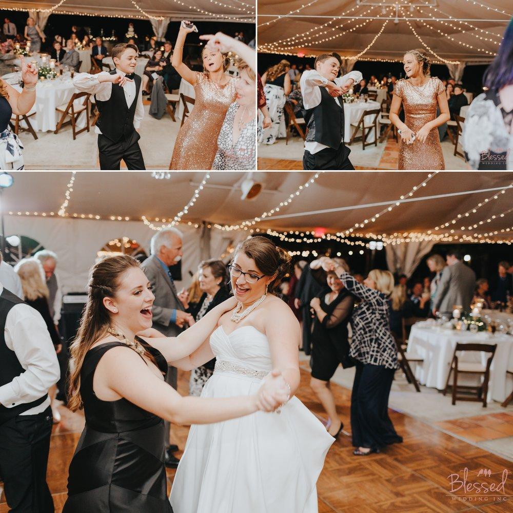 Orfila Vinery Wedding Temecula Wedding Photographer 47.jpg
