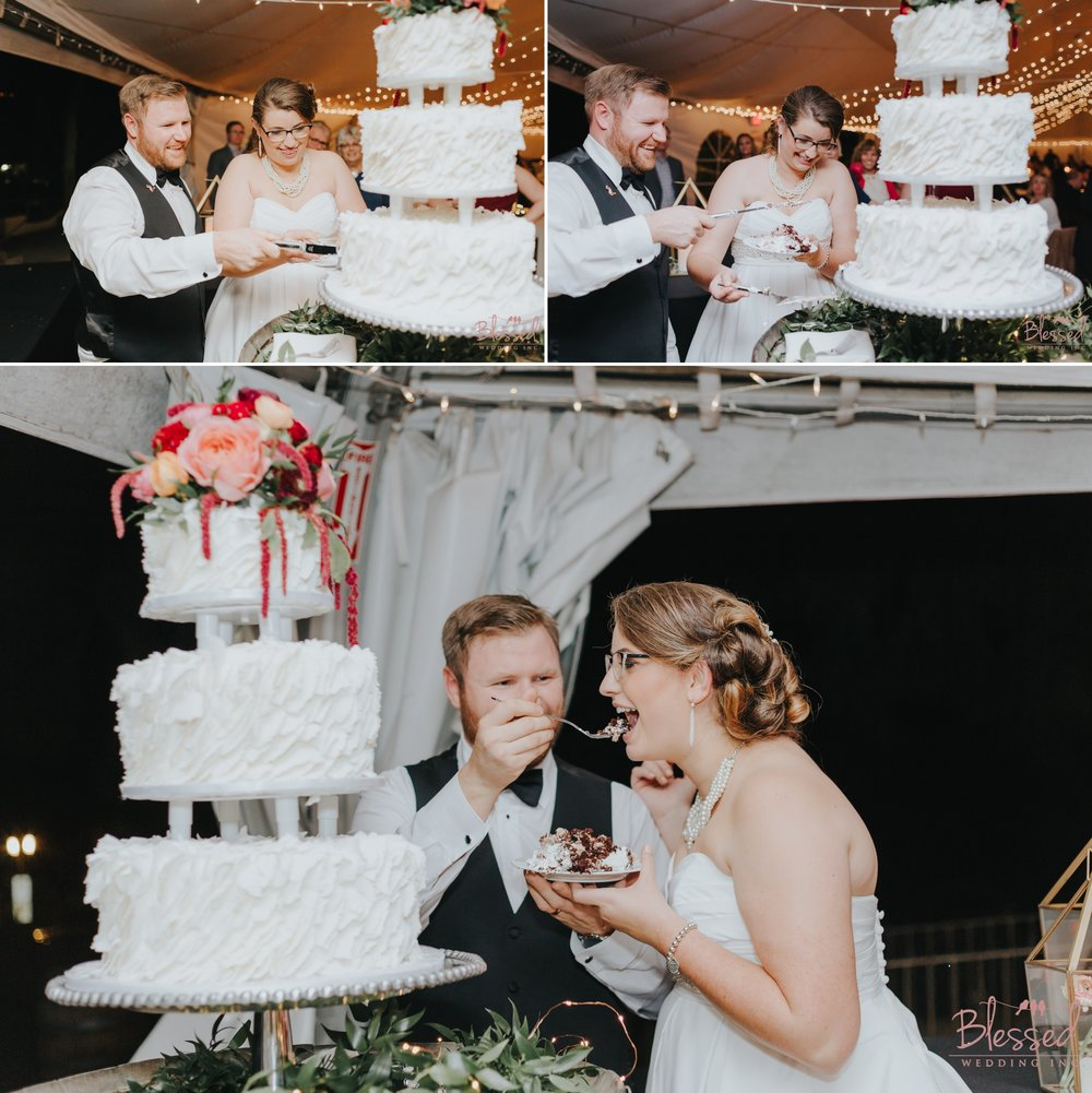 Orfila Vinery Wedding Temecula Wedding Photographer 50.jpg