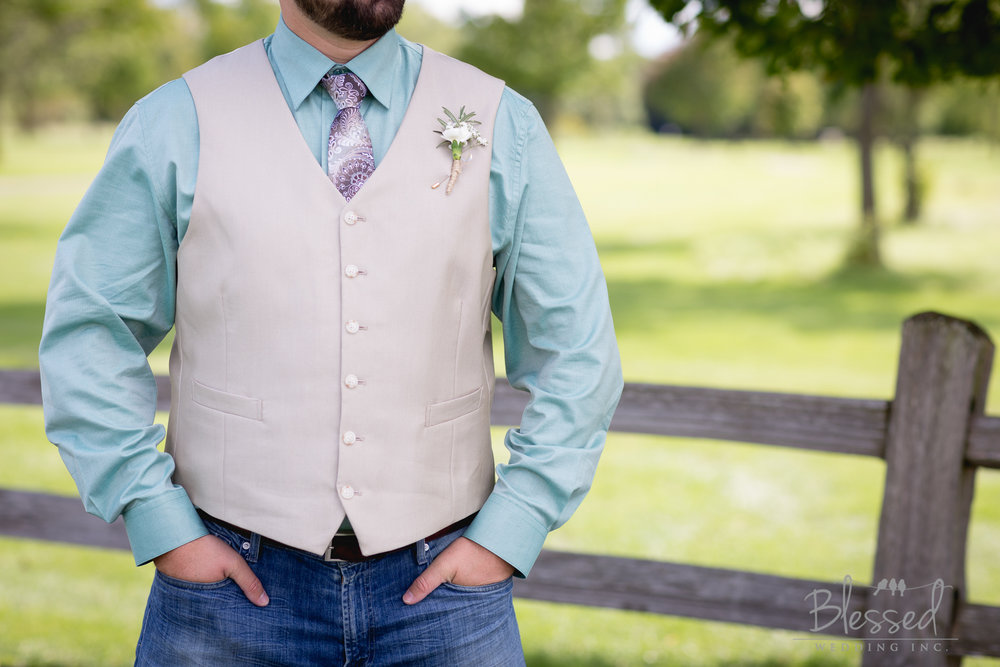 Destination Wedding Photography Minnesota By Blessed Wedding Photographers-18.jpg