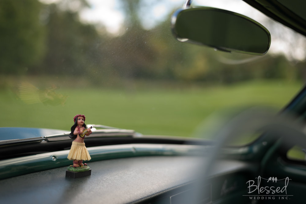 Destination Wedding Photography Minnesota By Blessed Wedding Photographers-28.jpg
